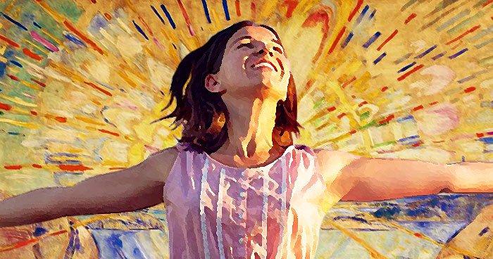 Six Ancient Practices for Daily Rejuvenation