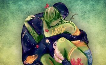 holding-space_hug-2