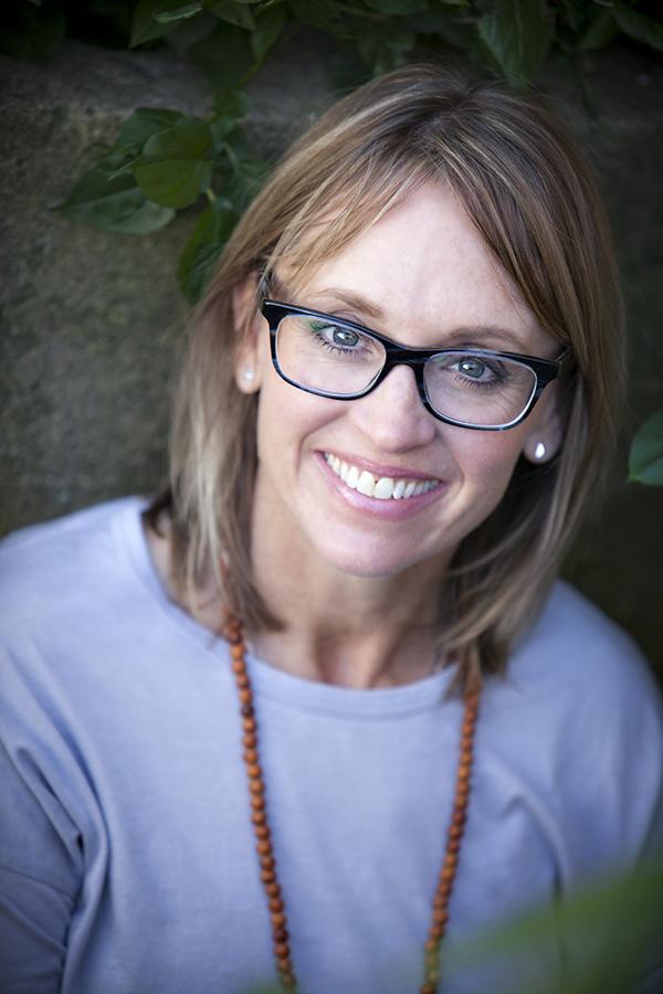 Jen-Pulvermacher-yoga-therapist-instructor