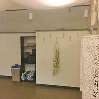 AHH studio 2