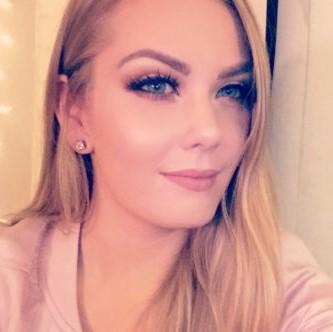Paige Nagaatz