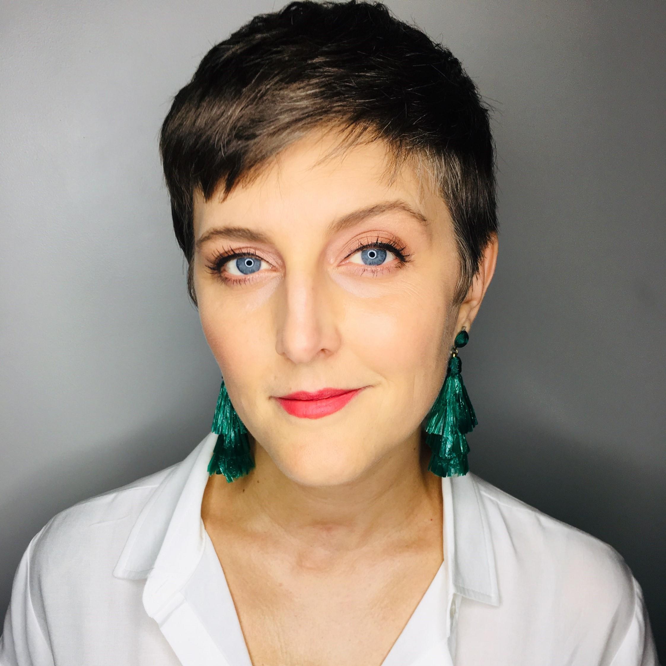 Genevieve Schultz